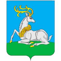 Автоматические ворота в Одинцово