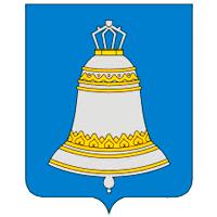Автоматические ворота в Звенигороде